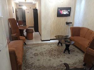 اجاره خانه در تهران روزانه