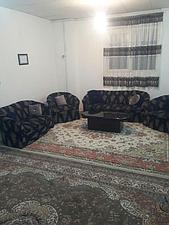 آپارتمان مبله در کرمانشاه
