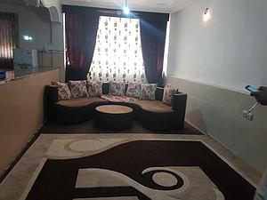 اجاره آپارتمان مبله دو خواب در یاسوج