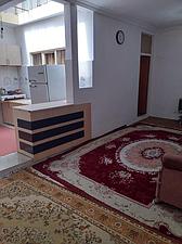 اجاره سوئیت کوچک در تبریز