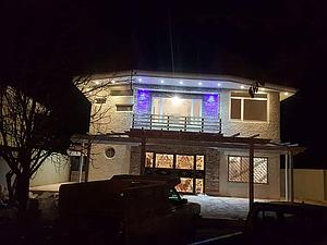 اجاره ویلا استخردار در ارومیه