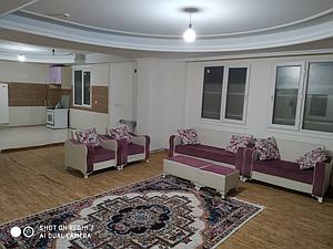 اجاره کوتاه مدت آپارتمان مبله در تبریز