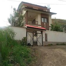 قیمت اجاره خانه روستایی در طالقان