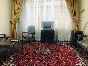 سوئیت دربست تبریز