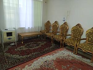 اجاره سوئیت آپارتمانی در تبریز