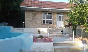 خانه اجاره ای در سپیدان