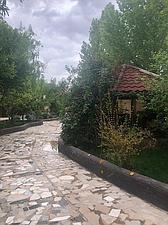 اجاره ویلا شیراز