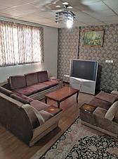 آپارتمان مبله ارزان در شیراز