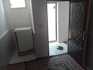 اجاره خانه ویلایی ارزان در مشهد