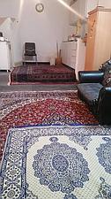 اجاره منزل ویلایی در مشهد
