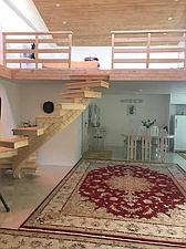 اجاره خانه ویلایی مشهد