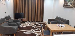 اجاره آپارتمان لوکس شیراز