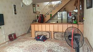 اجاره روزانه خانه نزدیک حرم در مشهد