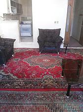 اجاره روزانه اتاق در کرمانشاه