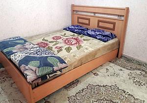 منزل مبله در برازجان
