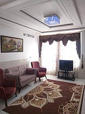 اجاره منزل مبله در یزد