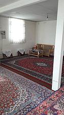 خانه اجاره ای در ماهان کرمان
