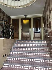 اجاره آپارتمان مبله تهران فردوس
