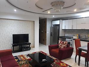 اجاره آپارتمان مبله لوکس در بوشهر