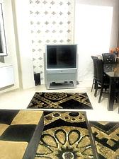 اجاره روزانه آپارتمان در زنجان