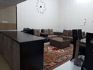 رزرو سوئیت مبله در یزد