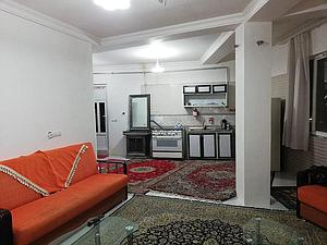 اجاره خانه مبله در ارومیه