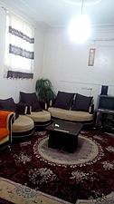سوئیت در خرم آباد