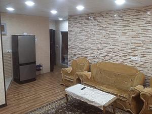 خانه مبله شیراز با قیمت کم