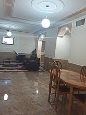 خانه مسافر شیراز قیمت