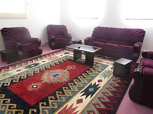 اجاره روزانه خانه یاسوج