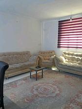 اجاره روزانه منزل در بوشهر برای مسافر