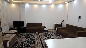 اجاره خانه در همدان برای مسافران