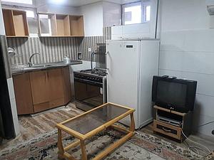 اجاره روزانه آپارتمان در ارومیه