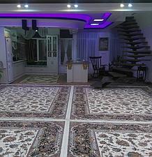اجاره آپارتمان دربست در یزد