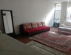 منزل اجاره ای روزانه در شیراز