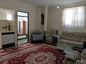 منزل اجاره ای روزانه در تبریز