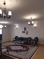 آپارتمان اجاره ای روزانه در تهران