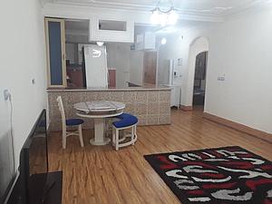 رزرو منزل مبله در بوشهر