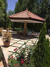 اجاره ویلا باغ در شیراز
