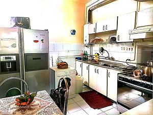 اجاره منزل در کرمانشاه برای مسافر