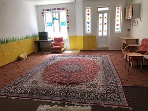 آپارتمان مبله در اردبیل