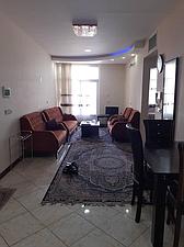 سوئیت ارزان قیمت در کرمان