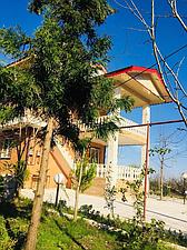 اجاره ویلا در قلعه رودخان گیلان
