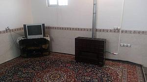 اجاره خانه شبانه کرمان