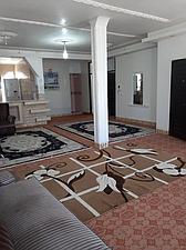 منزل اجاره ای در یاسوج