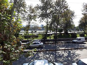 اجاره منزل در لاهیجان با قیمت مناسب