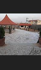 اجاره باغ لوکس در شیراز