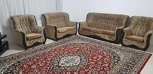 آپارتمان ارزان قیمت در سنندج