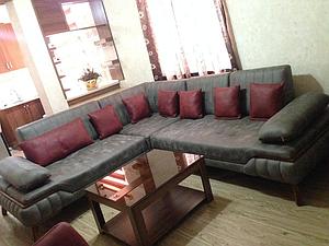 اجاره روزانه خانه در غرب تهران