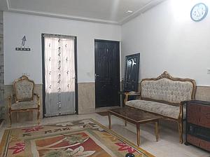سوئیت ارزان قیمت در خوروبیابانک اصفهان